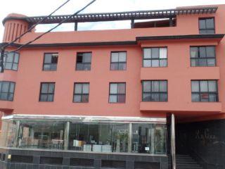 Garaje en venta en Santa Cruz De Tenerife de 16  m²