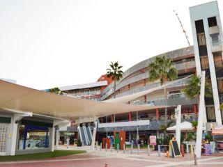 Local en venta en Santa Cruz De Tenerife de 29  m²
