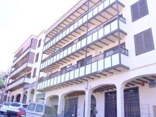 Garaje en venta en Santa Cruz De Tenerife de 20  m²