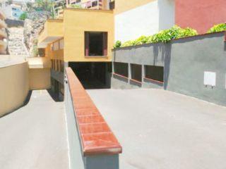 Garaje en venta en Santiago Del Teide de 25  m²