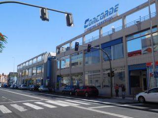 Local en venta en El Rosario de 49  m²