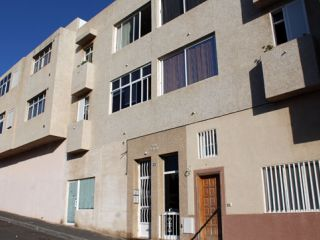 Local en venta en Granadilla De Abona de 100  m²