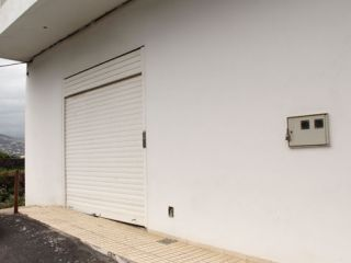 Local en venta en La Matanza De Acentejo de 888  m²