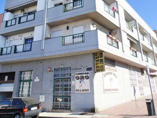 Garaje en venta en Arona de 290  m²