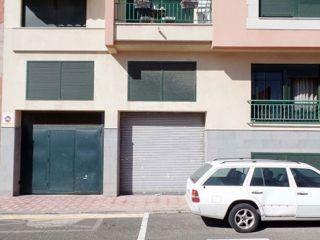 Local en venta en San Miguel De Abona de 2430  m²