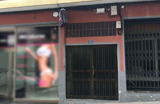 Calle SIERVO DE DIOS 21 2 DCH, Icod de los Vinos, Santa Cruz de Tenerife