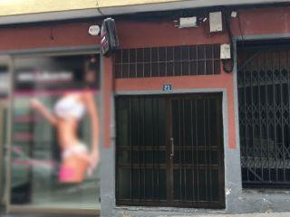 Piso en venta en Santa Cruz De Tenerife de 109  m²