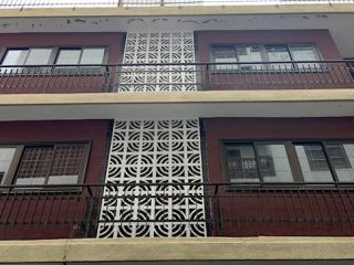 Calle SIERVO DE DIOS 21 2 DCH, Icod de los Vinos, Santa Cruz de Tenerife 10