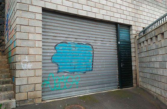 Urbanización Viña Los Frailes Calle Tajinaste 34 -1 8, Orotava (La), Santa Cruz de Tenerife