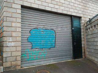 Garaje en venta en La Orotava de 20  m²
