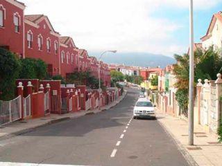 Urbanización Viña Los Frailes Calle Tajinaste 34 -1 8, Orotava (La), Santa Cruz de Tenerife 6