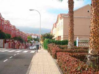 Urbanización Viña Los Frailes Calle Tajinaste 34 -1 8, Orotava (La), Santa Cruz de Tenerife 7