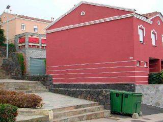 Urbanización Viña Los Frailes Calle Tajinaste 34 -1 8, Orotava (La), Santa Cruz de Tenerife 8