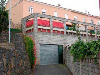 Urbanización Viña Los Frailes Calle Tajinaste 34 -1 8, Orotava (La), Santa Cruz de Tenerife 9