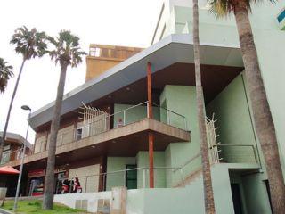 Local en venta en Santa Cruz De Tenerife de 116  m²