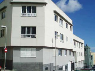 Garaje en venta en Santa Cruz De Tenerife de 18  m²