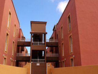 Piso en venta en Las Palmas De Gran Canaria de 115  m²