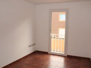 Calle PARDELA URB.MIRADOR DE LAS DUNAS S/N 0 1 A, Oliva (La), Las Palmas 7