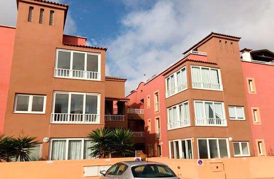 Calle PARDELA URB.MIRADOR DE LAS DUNAS S/N 0 1 A, Oliva (La), Las Palmas
