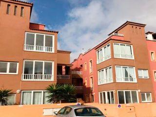 Piso en venta en Las Palmas Of Gran Canaria de 115  m²