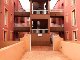 Calle PARDELA URB.MIRADOR DE LAS DUNAS S/N 0 1 A, Oliva (La), Las Palmas 10