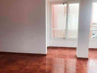Calle PARDELA URB.MIRADOR DE LAS DUNAS S/N 0 1 A, Oliva (La), Las Palmas 8