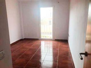 Calle PARDELA URB.MIRADOR DE LAS DUNAS S/N 0 1 A, Oliva (La), Las Palmas 5