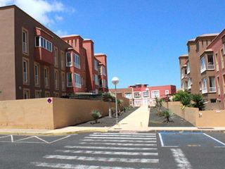 Piso en venta en Las Palmas De Gran Canaria de 120  m²