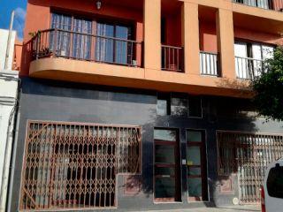 Local en venta en Puerto Del Rosario de 309  m²