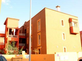 Piso en venta en Las Palmas De Gran Canaria de 113  m²