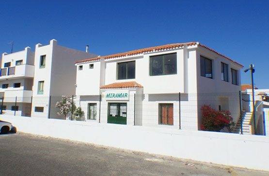Urbanización El Cuchillete, Fuerteventura Park, calle Nuevo Hor 0 3, Antigua, Las Palmas