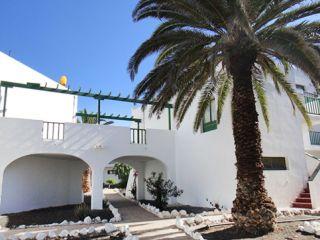 Urbanización El Cuchillete, Fuerteventura Park, calle Nuevo Hor 0 3, Antigua, Las Palmas 9