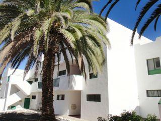 Urbanización El Cuchillete, Fuerteventura Park, calle Nuevo Hor 0 3, Antigua, Las Palmas 8