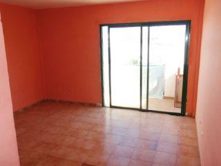 Urbanización El Cuchillete, Fuerteventura Park, calle Nuevo Hor 0 3, Antigua, Las Palmas 7