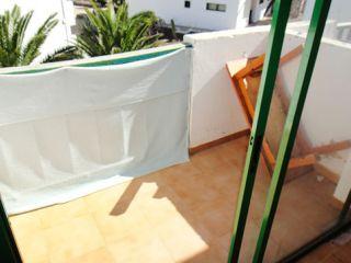 Urbanización El Cuchillete, Fuerteventura Park, calle Nuevo Hor 0 3, Antigua, Las Palmas 3