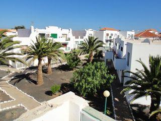 Urbanización El Cuchillete, Fuerteventura Park, calle Nuevo Hor 0 3, Antigua, Las Palmas 2