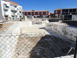 Urbanización El Cuchillete, Fuerteventura Park, calle Nuevo Hor 0 3, Antigua, Las Palmas 10