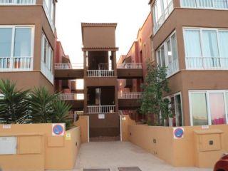Piso en venta en Las Palmas de 113  m²