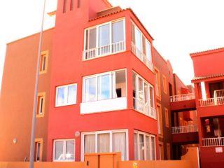 Pisos banco Las Palmas de Gran Canaria
