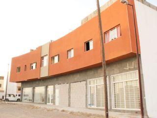 Local en venta en El Matorral de 166  m²