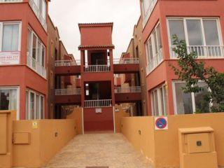 Piso en venta en Las Palmas Of Gran Canaria de 120  m²