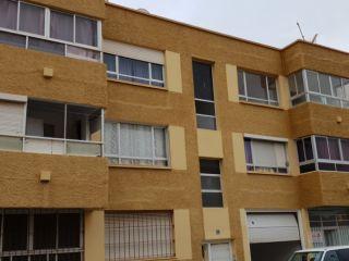 Piso en venta en Puerto Del Rosario de 95  m²