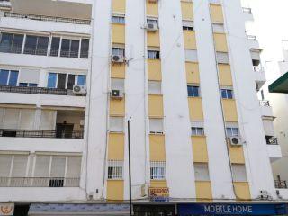 Piso en venta en San Juan De Aznalfarache de 59  m²