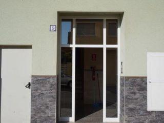 Piso en venta en Miramar de 108  m²