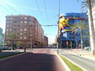 Piso en venta en Castellón De La Plana de 99  m²