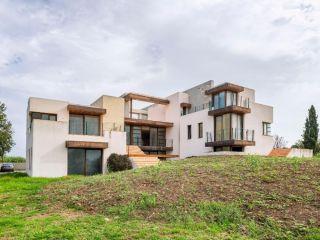 Unifamiliar en venta en Alicante de 547  m²