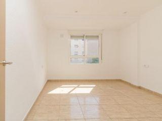 Piso en venta en Petrel de 85  m²