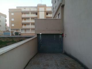 Garaje en venta en Moncófar de 23  m²