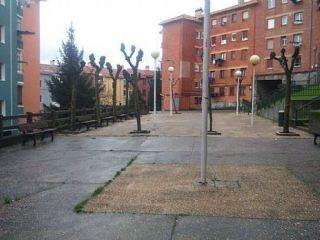 Piso en Barrio Artazu Bekoa, nº25 48002, BILBAO (Vizcaya) 13