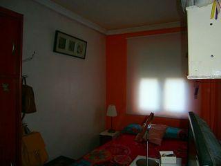 Piso en Barrio Artazu Bekoa, nº25 48002, BILBAO (Vizcaya) 10